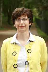 Andrea Hirth