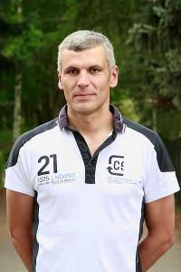 Frank Rennert