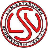 Logo LSV 1923 e.V. klein